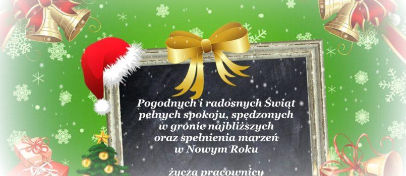 christmas-565742_960_720