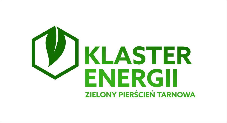 http://klasterzpt.pl/