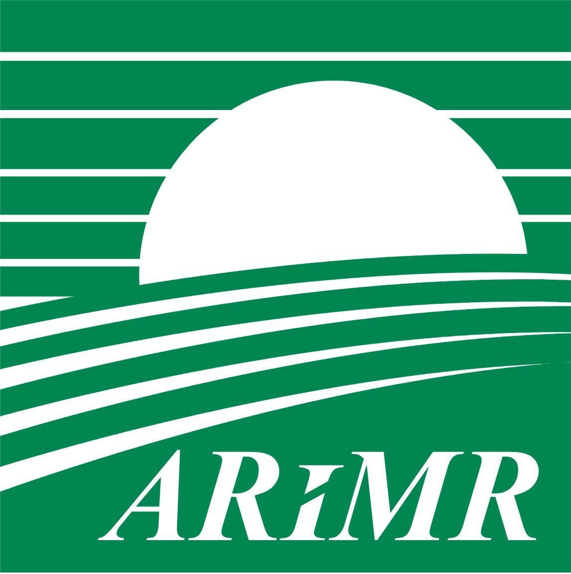 http://www.arimr.gov.pl/