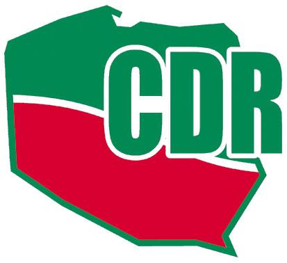 http://www.cdr.gov.pl/