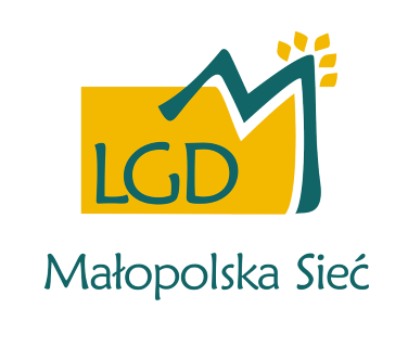 http://lgd.malopolska.pl/malopolska-siec-lgd/